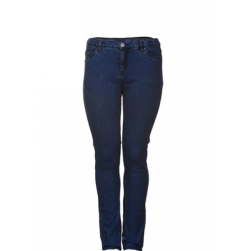 ADIA Jeans Milan Night Blue