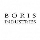 Boris Industries