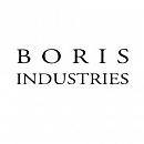 Boris Industries