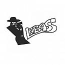 La Bass
