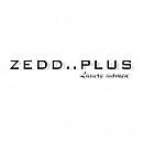 Zedd plus